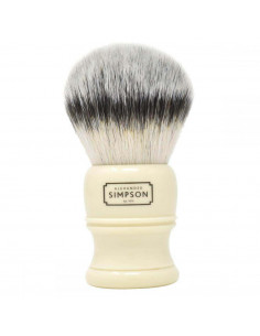 Помазок для бритья Simpson Trafalgar T3 Synthetic