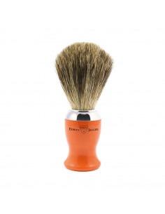 Помазок для бритья Edwin Jagger 81SB710CR