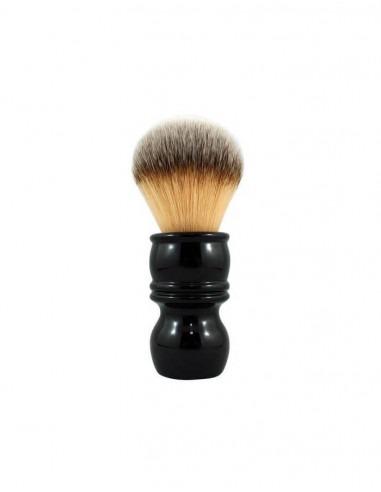 Помазок для бритья Razorock Barber Synthetic