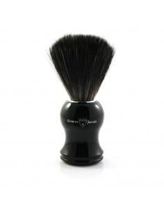 Помазок для бритья Edwin Jagger 21P36