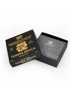 Мыло Saponificio Varesino Tundra Artica 150г