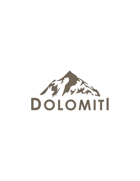 Saponificio Varesino Dolomiti