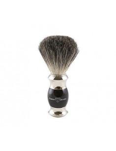 Помазок для бритья Edwin Jagger 81SB356CR