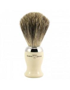 Помазок для бритья Edwin Jagger 81SB717CR