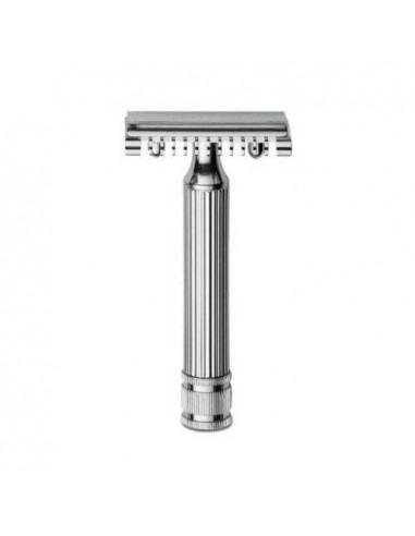 T-образный станок Fatip Piccolo Grande Open Comb