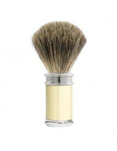 Помазок для бритья Edwin Jagger 81SB8711