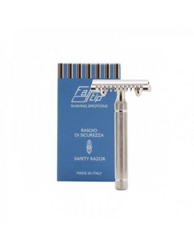 T-образный станок Fatip Piccolo Open Comb