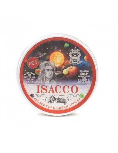 Мыло для бритья Abbate Y La Mantia Isacco 150мл