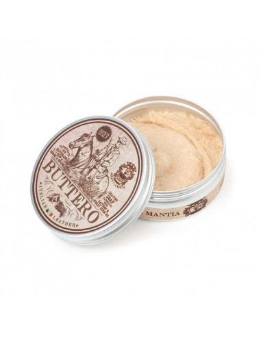 Мыло для бритья Abbate Y La Mantia Buttero 150мл
