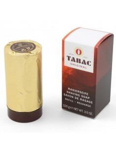 Мыло-стик для бритья Tabac Original рефилл 100 г