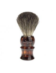 Помазок для бритья Edwin Jagger 81P13