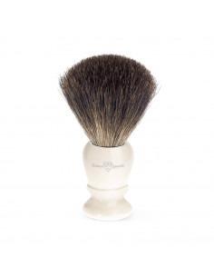 Помазок для бритья Edwin Jagger 81P47