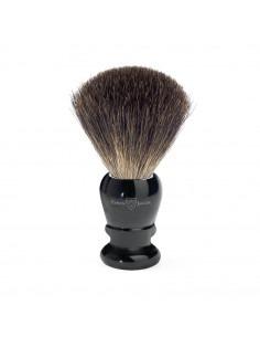 Помазок для бритья Edwin Jagger 81P46