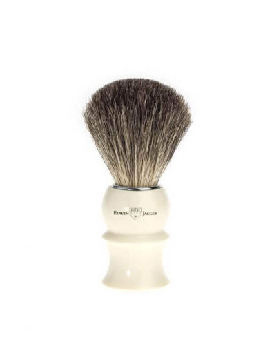 Помазок для бритья Edwin Jagger 81P17