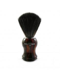 Помазок для бритья Edwin Jagger 21P33