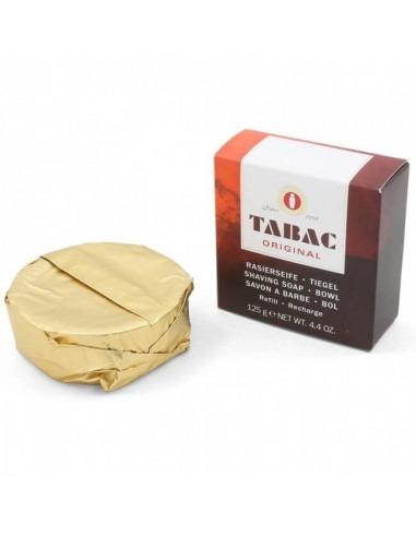 Мыло для бритья Tabac Original 125г