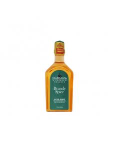 Лосьон после бритья Clubman Pinaud Brandy Spice 177мл