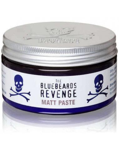 The Bluebeards Revenge  паста для укладки волос 100мл
