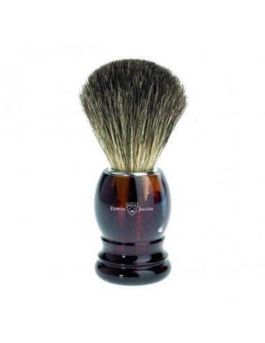 Помазок для бритья Edwin Jagger 81P23