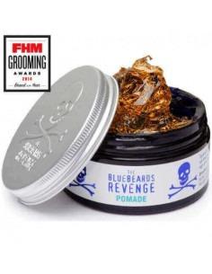 The Bluebeards Revenge помада для укладки волос 100мл