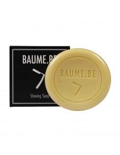 Мыло для бритья Baume рефилл 125 г