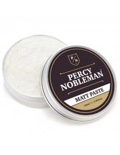 Percy Nobleman паста для укладки волос 100 мл