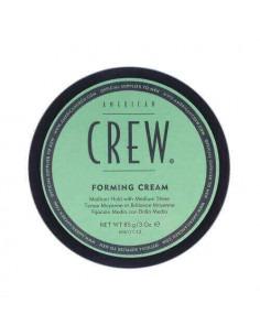 American Crew Forming крем для укладки волос 85 г