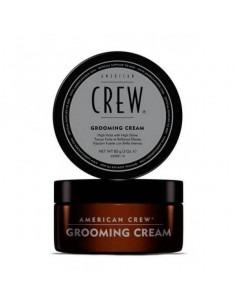 American Crew Grooming крем для укладки волос 85 г