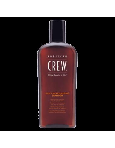 Шампунь для Седых волос American Crew  250 мл