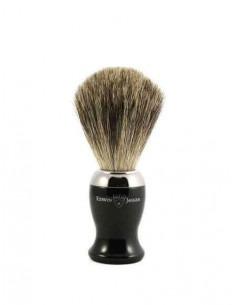 Помазок для бритья Edwin Jagger 81SB716CR