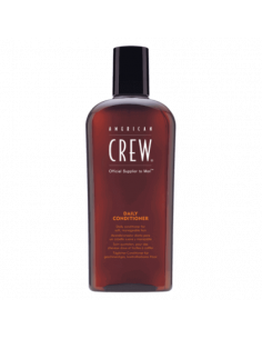 Кондиционер для волос American Crew Daily 250 мл