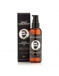 Масло для бороды Percy Nobleman Conditioning 100 мл