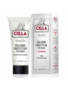 Бальзам для бороды Cella Protective 100мл