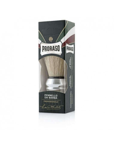 Помазок для бритья Proraso щетина кабана