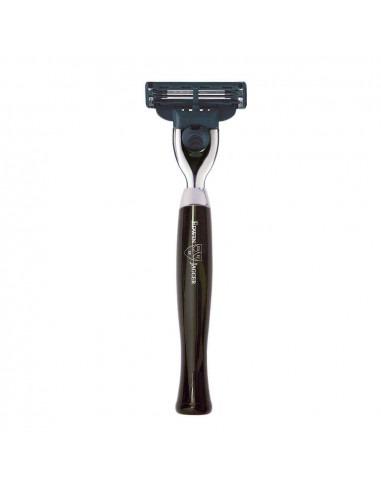 Станок для бритья Edwin Jagger R716CR Mach 3