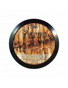 Мыло для бритья Razorock Puros 150мл
