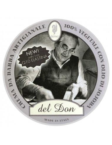 Крем для бритья Artisan Extro Cosmesi Del Don 150мл