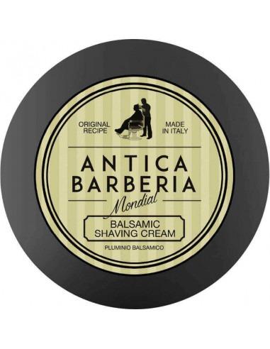Крем для бритья Mondial Antica Barberia 125мл