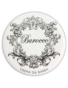 Крем для бритья Extro Cosmesi Barocco 150мл