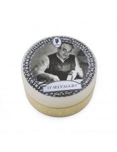 Крем для бритья Artisan Extro Cosmesi Selvaggio 150мл