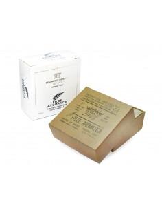 Мыло для бритья Saponificio Varesino Felce Aromica 150г