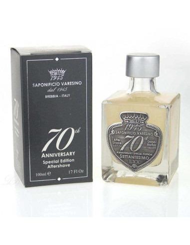 Лосьон после бритья Saponificio Varesino Special Edition 100мл