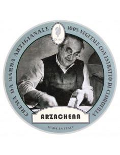Крем для бритья Artisan Extro Cosmesi Arzachena 150мл