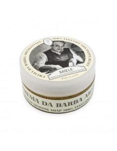 Крем для бритья Artisan Extro Cosmesi Miele 150мл