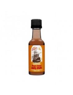 Лосьон после бритья Clubman Pinaud Bay Rum 50мл