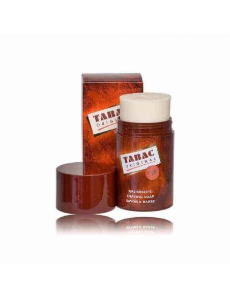 Мыло-стик для бритья Tabac Original 100г