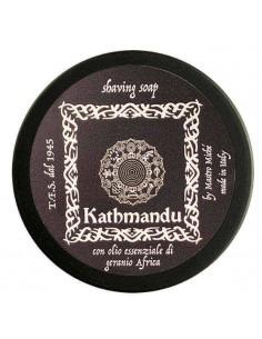 Мыло для бритья T.F.S Kathmandu 125мл