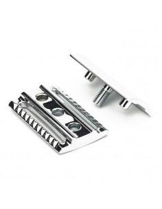 Сменная голова Т-Образной бритвы Mühle R89 Close Comb