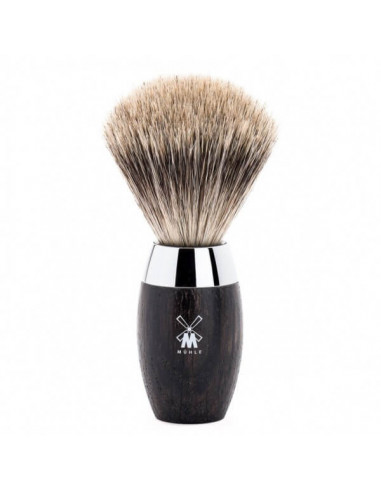 Помазок для бритья Mühle KOSMO 281H873