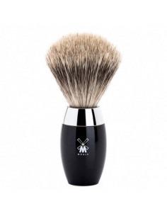 Помазок для бритья Mühle KOSMO 091K876